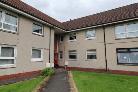 3 bedroom flat to rent - Camelon Crescent, Blantyre, South Lanarkshire, G72 0BG