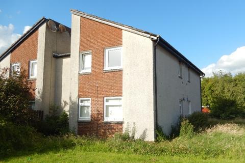 Studio to rent - McLean Drive, Bellshill, North Lanarkshire, ML4 2ST