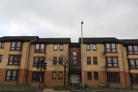 2 bedroom flat for sale - Bank Street, Coatbridge, North Lanarkshire, ML5 1HT