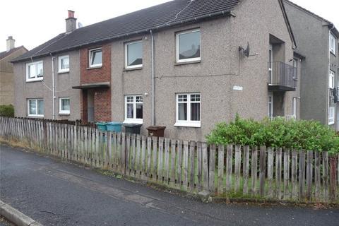 2 bedroom flat to rent - Montgomery Avenue, Coatbridge, North Lanarkshire, ML5 1QR