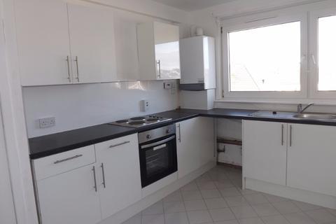 2 bedroom flat for sale - Stewarton Terrace, Wishaw, North Lanarkshire, ML2 8AJ
