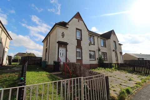 2 bedroom flat to rent - McCulloch Avenue, Viewpark, North Lanarkshire, G71 6JN