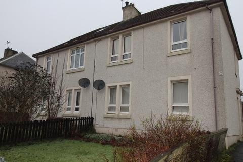 1 bedroom flat to rent - Monkland View Crescent, Bargeddie, North Lanarkshire, G69 7RX