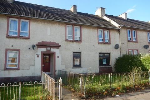 2 bedroom flat to rent - Glasgow Road, Blantyre, South Lanarkshire, G72 0LA