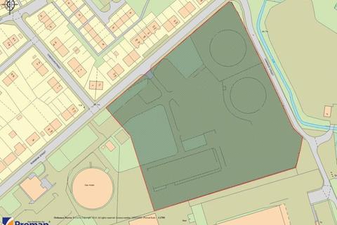 1 bedroom property with land to rent - Burnbank Street, Coatbridge, North Lanarkshire, ML5 2AS