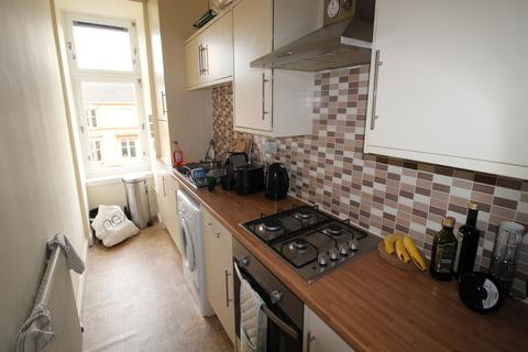 1 bedroom flat to rent - Woodlands Drive, , Glasgow, G4 9DN