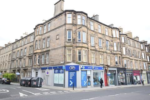 2 bedroom apartment for sale - Morningside Road, Flat 7, Morningside, Edinburgh, EH10 4QT