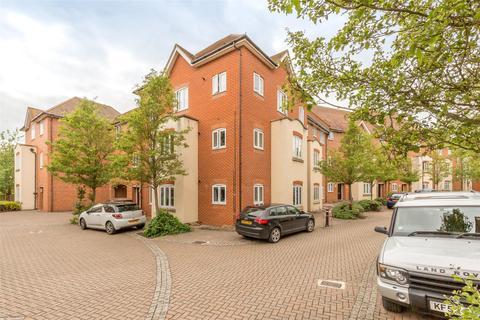2 bedroom flat for sale - Penlon Place, ABINGDON, Oxfordshire, OX14 3QQ