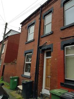 2 bedroom terraced house to rent - Recreation Place