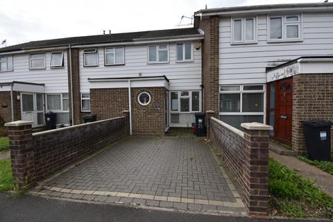 2 bedroom terraced house for sale - Heston, TW5