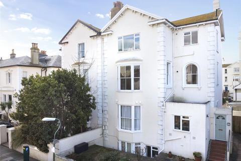 2 bedroom apartment to rent - Albany Villas, Hove, East Sussex, BN3