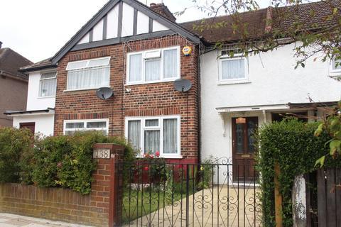 3 bedroom terraced house for sale - Weald Lane, Harrow Weald
