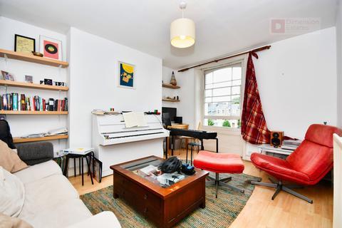 1 bedroom flat to rent - Mildmay Grove South, Dalston, Islington, London, N1