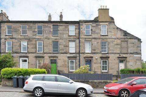 2 bedroom flat for sale - 97 (2f1) Portland Street, Edinburgh EH6