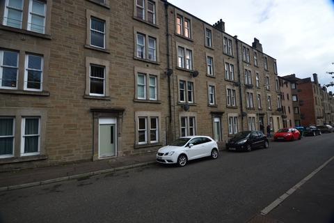1 bedroom flat to rent - Benvie Road, , Dundee, DD2 2PB