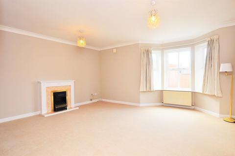 2 bedroom apartment for sale - Sovereign Court, Jesmond, Newcastle Upon Tyne