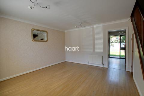 3 bedroom semi-detached house for sale - Oxen Lease, Ashford