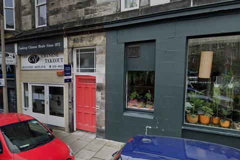 4 bedroom flat to rent - Roseneath Place, Marchmont, Edinburgh, EH9
