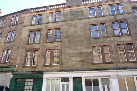 1 bedroom flat to rent - St Stephen Street, , Edinburgh, EH3 5AD