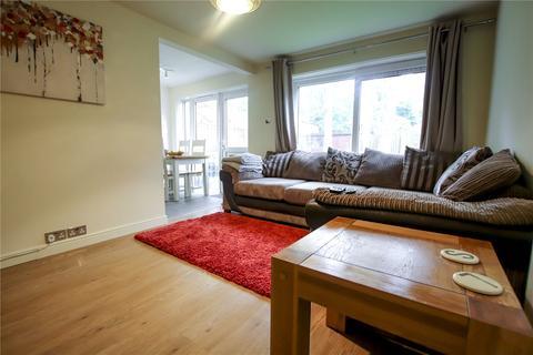 2 bedroom maisonette to rent - Lingwood, Bracknell, Berkshire, RG12