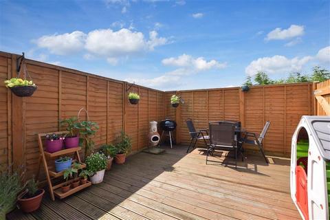 3 bedroom terraced house for sale - Gladstone Road, Penenden Heath, Maidstone, Kent