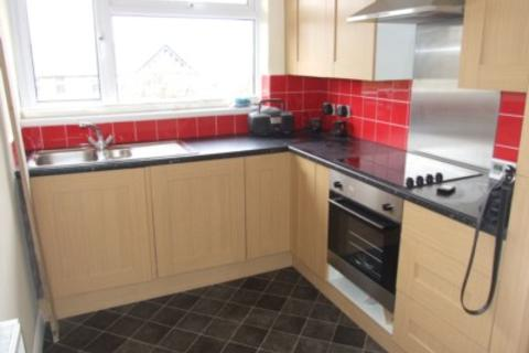 2 bedroom flat to rent - Clearway Court, Church Rd, CF14 2EB