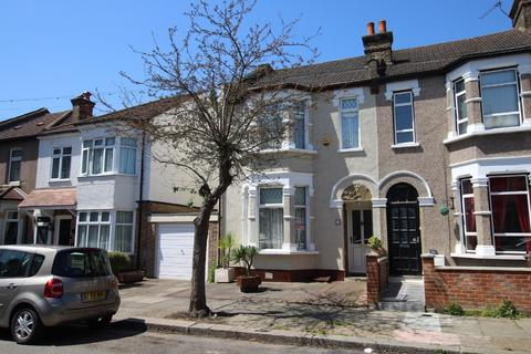 3 bedroom end of terrace house for sale - Saville Road, Chadwell Heath