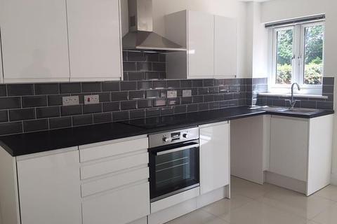 1 bedroom flat to rent - Flat 4, 117-123 Paynes Road, Southampton, SO15