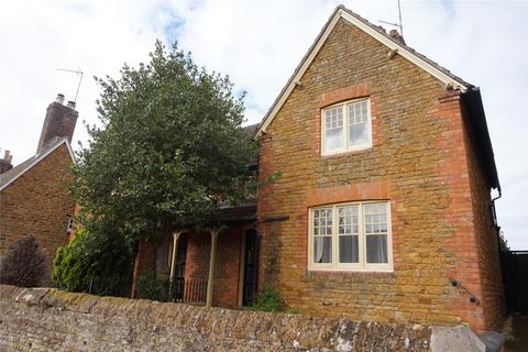 3 bedroom terraced house to rent - Ecton, Northampton, Northamptonshire