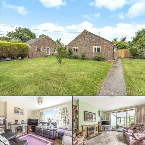 7 bedroom house for sale - Stane Street, Slinfold