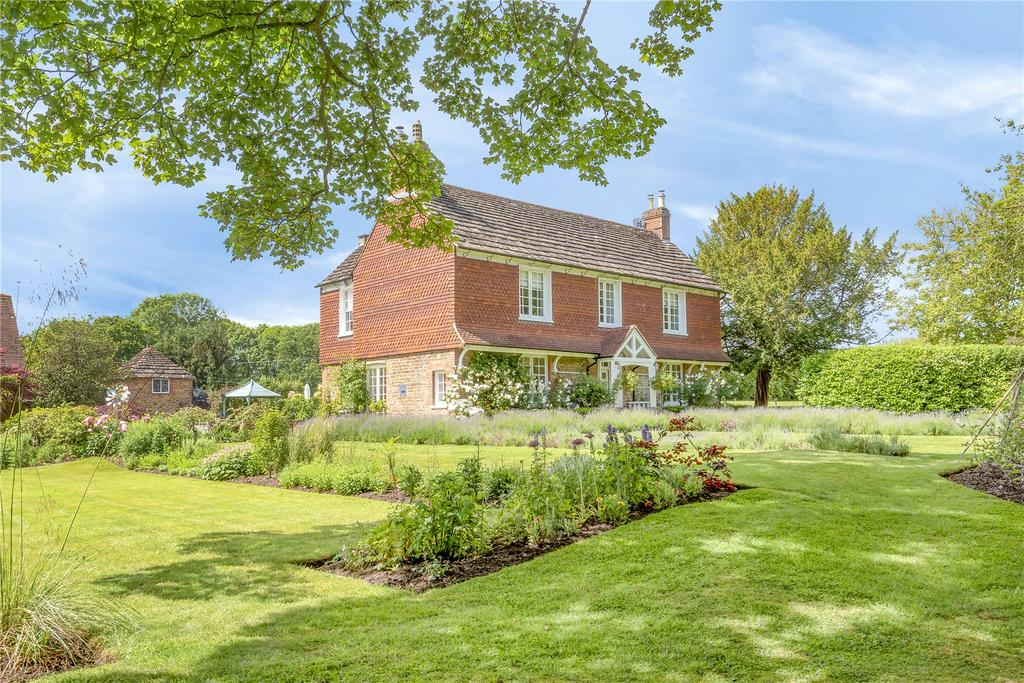 Fantastic Best Country Houses For Sale This Week Country Life Beutiful Home Inspiration Aditmahrainfo