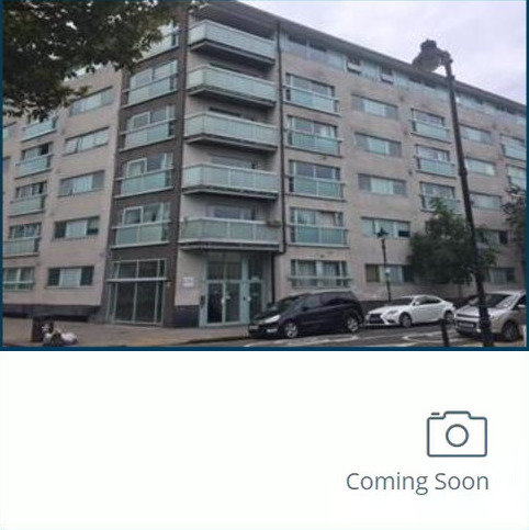2 bedroom block of apartments to rent - 1 Paton Close, London E3 3EQ