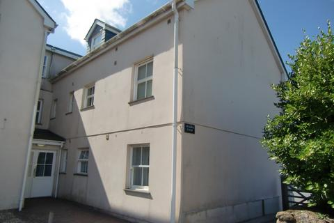 2 bedroom apartment to rent - Higher Fore Street,Redruth,Cornwall