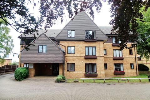 1 bedroom apartment for sale - Cherry Hinton Road, Cambridge
