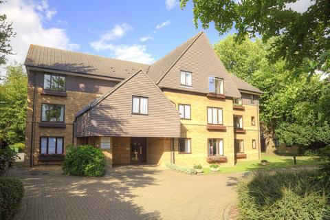 1 bedroom apartment for sale - Cherry Hinton Road, Cambridge