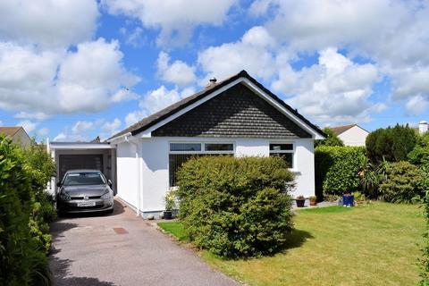 3 bedroom detached bungalow for sale - Helston