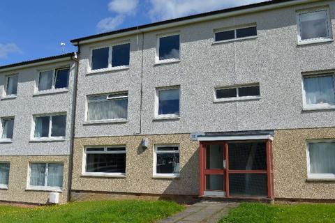 1 bedroom flat to rent - Glen Lee, St Leonards , East Kilbride, South Lanarkshire, G74 3UU