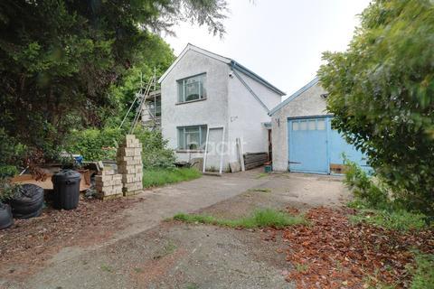 3 bedroom detached house for sale - Beckford Road, Mistley, Manningtree