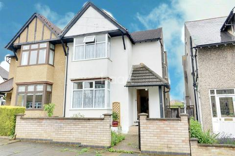 3 bedroom semi-detached house for sale - Lime Avenue  Abington  Northampton