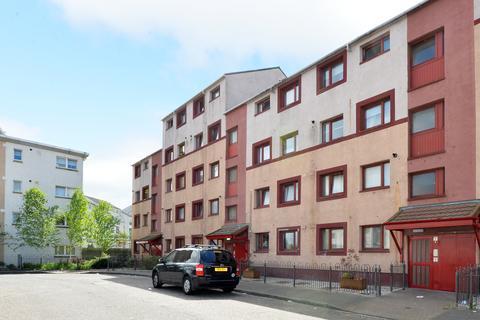 1 bedroom flat for sale - 10/3 Clovenstone Park, Edinburgh EH14