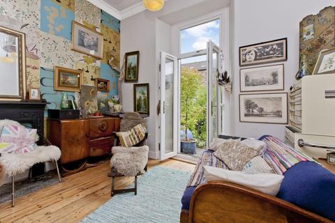1 bedroom ground floor flat for sale - 22 PF1 Dean Park Street, Stockbridge, EH4 1JT