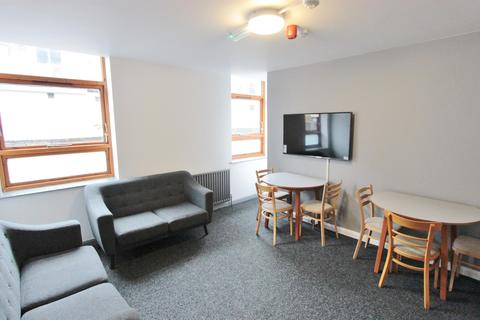 1 bedroom flat share - Harland Road, Sheffield, S11 8NB