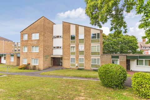 1 bedroom apartment for sale - Quarry Chase, 30 Poole Road, Bournemouth, Dorset, BH4