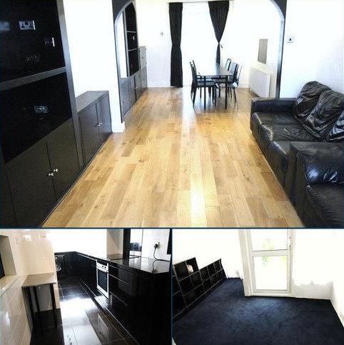 4 bedroom house to rent - Meadowbank Road , Kingsbury, London NW9