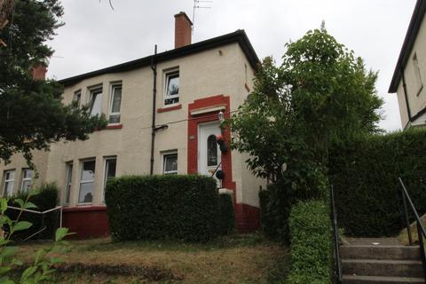 2 bedroom flat to rent - Haymarket Street, , Glasgow, G32 6QU