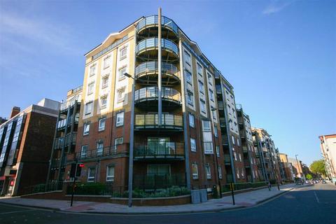 2 bedroom apartment to rent - Goldsmiths Court, Merchants Quarters, 2 Briton Street, Southampton