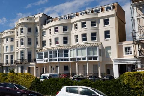 2 bedroom flat for sale - Marine Parade, Brighton, , BN2
