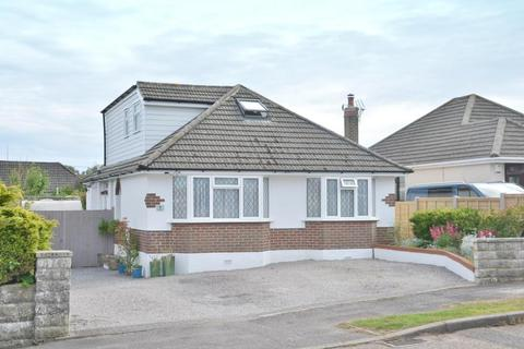 4 bedroom detached house for sale - Eastlake Avenue, Parkstone, Poole, BH12 3DG