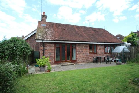 2 bedroom bungalow for sale - Trumpkins, High Street, Hurstpierpoint, Hassocks, BN6