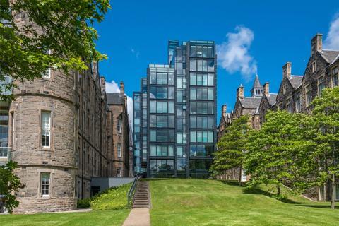2 bedroom apartment for sale - Simpson Loan, Edinburgh, Midlothian